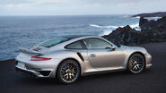 Porsche-991-turbo-2013-carsguns-com-022