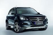 VW-Tiguan-Special-Edition-1