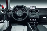 2011-Audi-A1-15