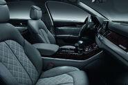 2011-Audi-A8-L-W12-20