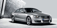 A5 small