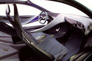 Mazda Kiyora Concept 4