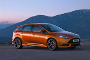 New-Ford-Focus-ST-31