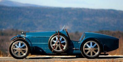 1924-30 Bugatti Type-35 01