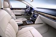 2011-VW-Phaeton-8