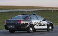 2011 Chevrolet Caprice-Police-007-1680