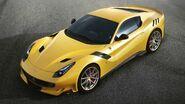 Ferrari f12tdf 2low