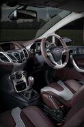 Ford-Fiesta-Titanium-Individual-6
