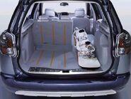 Peugeot207swoutdoor3