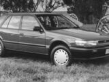 Nissan Pintara