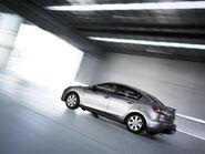 2010-Mazda3-Sedan-2