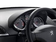 2010-Peugeot-207-RC-26