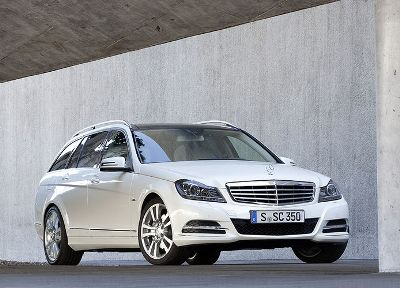 2012 mercedes c class 04small