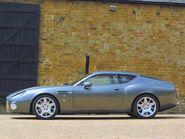 Aston-Martin-DB7-Zagato-1024x768