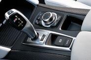 2010-BMW-X6M-27
