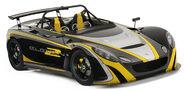 Lotus 2 eleven01