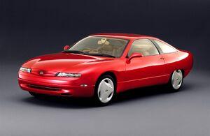 1991 tri-x