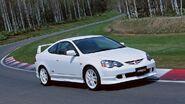 2001-honda-integra-type-r-1