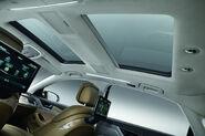 2011-Audi-A8-L-W12-35