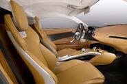 Audi-Detroit-e-tron-60