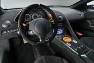 Lamborghini-Murcielago- LP670-4 SuperVeloce-China-6