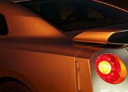 Nissan-GT-R 2008 10