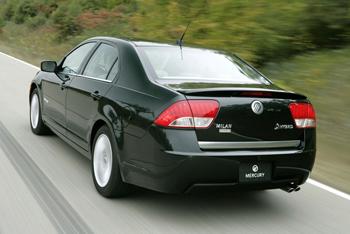 2010-mercury-milan-hybrid 9