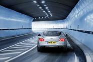 2011-Benltey-Continental-GT-44