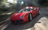 488-spider-roof-up