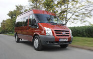 Ford-Transit-AWD-2