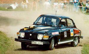 Peter Rally1