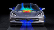 044-2014-chevrolet-corvette-stingray