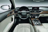 2012-Audi-A6-21