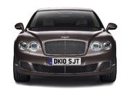 Bentley-spurspeed-china02