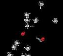 2000 United States Grand Prix