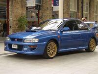 Subaru-impreza-22b-01