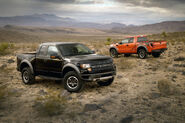 Ford-SVT-Raptor-ford-27726219-1024-683