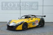 Lotus-sport-2-eleven-gt4-supersport---low-res