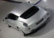 Maseratigszagato 3