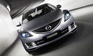 Mazda6 teaser 01