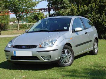 800px-Ford Focus 1-8 Zetec