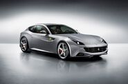 Ferrari-FF-press-shot