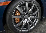 Nissan-GT-R 2011 17