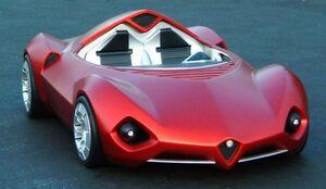 200510252279 disco volante concept