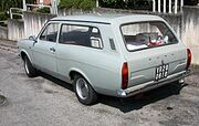 220px-Ford Escort MkI Station Wagon, rear cropped