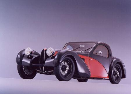 Bugatti Type 57 SC Atalante 01 1024