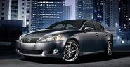 Lexus-IS-Facelift-2009-13