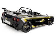 Lotus 2 eleven02