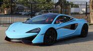 Sky-Blue-McLaren-570S-0