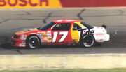 DarrellWaltrip17car1989